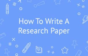 The 12 Best Philosophy Topics To Do A Research Paper On